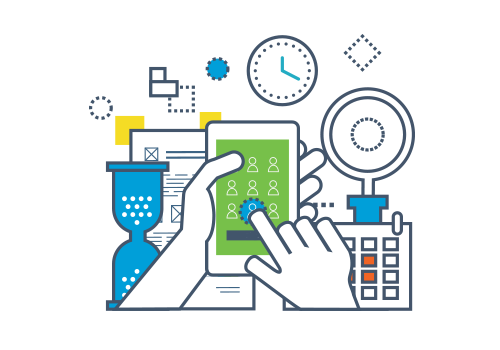 CRM Müşteri İlşkileri Yönetimi, Müşteri & Bayi Yönetimi