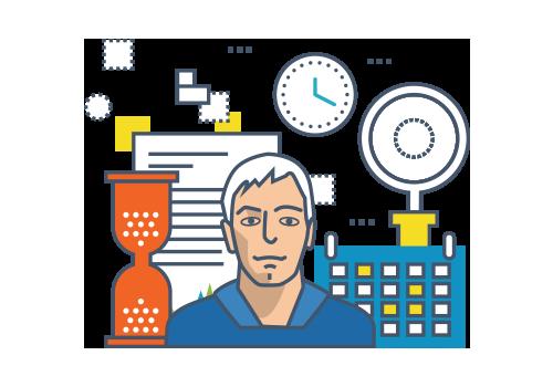 CRM Müşteri İlşkileri Yönetimi, Satış & Teklif Yönetimi