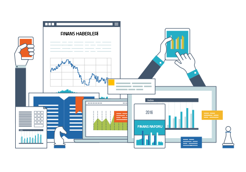 E-Ticaret Sipariş Yönetimi