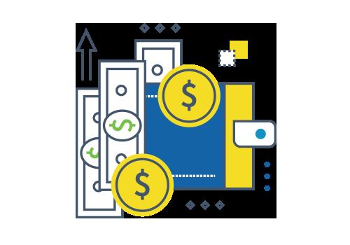 E-Ticaret B2B Alışverişsiz Tahsilat